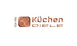 Mobel Kraft Ag Service Fehlanzeige Kuchenstudio Bewertung