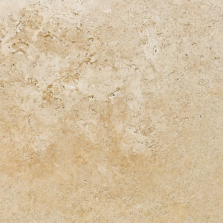 Kalkstein Arbeitsplatten Arbeitsplatten Aus Naturstein