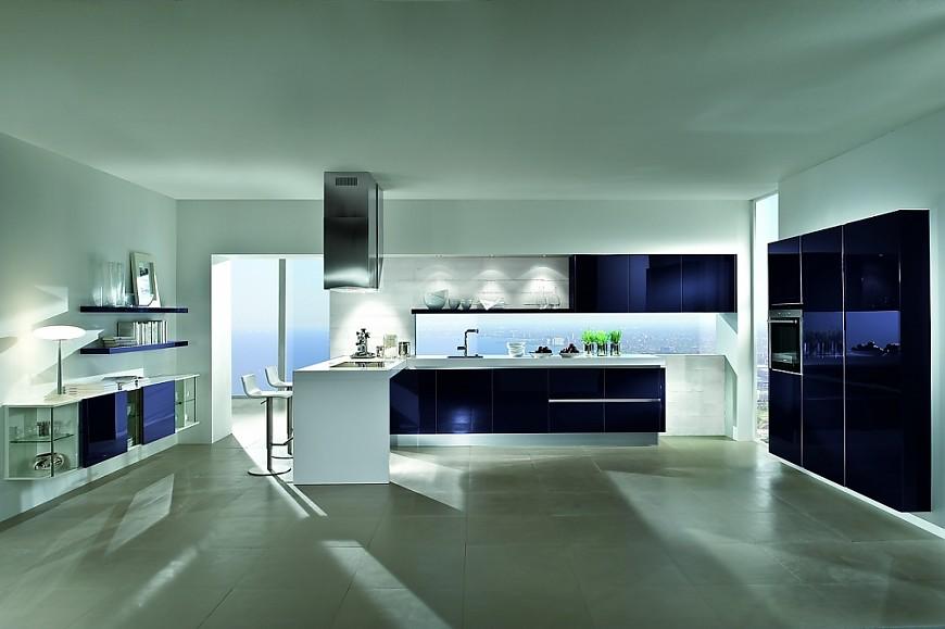inspiration k chenbilder in der k chengalerie seite 86. Black Bedroom Furniture Sets. Home Design Ideas