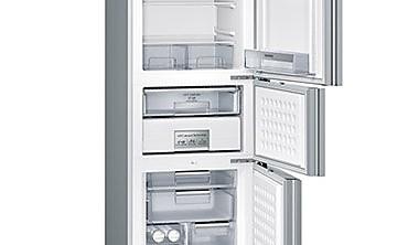 Siemens Kühlschrank In Betrieb Nehmen : Vakuum fach innovative kühlzone von siemens