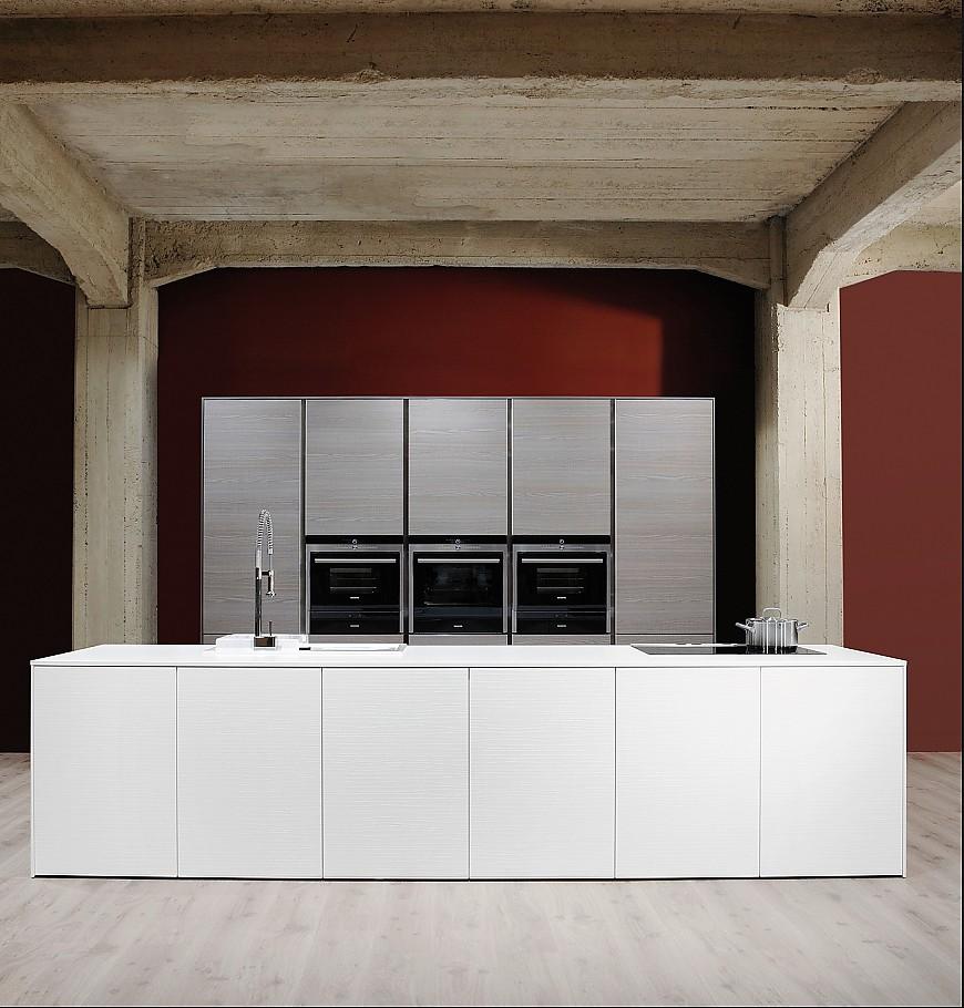Fein Runde Kücheninseln Zeitgenössisch - Ideen Für Die Küche ...