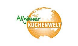 Küchen Kempten küchen kempten allgäu küchenstudios in kempten allgäu