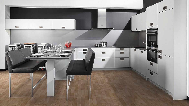 az i kunststoff hellgrau. Black Bedroom Furniture Sets. Home Design Ideas