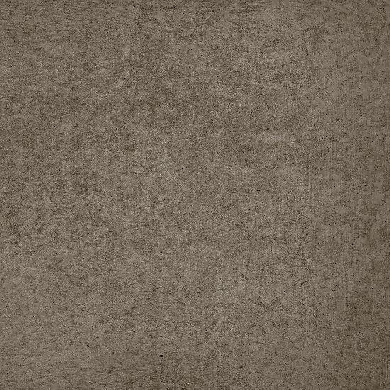 betonarbeitsplatten pro und contra beton f r die k che. Black Bedroom Furniture Sets. Home Design Ideas