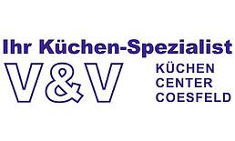 Küchen Coesfeld küchen dülmen küchenstudios in dülmen