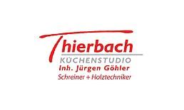 Küchen Karlsruhe küchen karlsruhe küchenstudios in karlsruhe