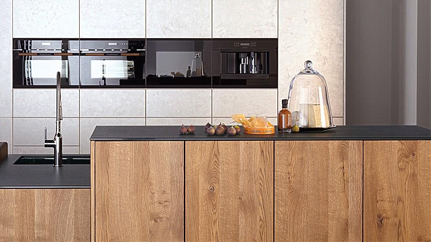 detail k chenplanung k chenbilder in der k chengalerie seite 23. Black Bedroom Furniture Sets. Home Design Ideas