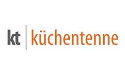 Küchen Wilhelmshaven küchen wilhelmshaven küchenstudios in wilhelmshaven