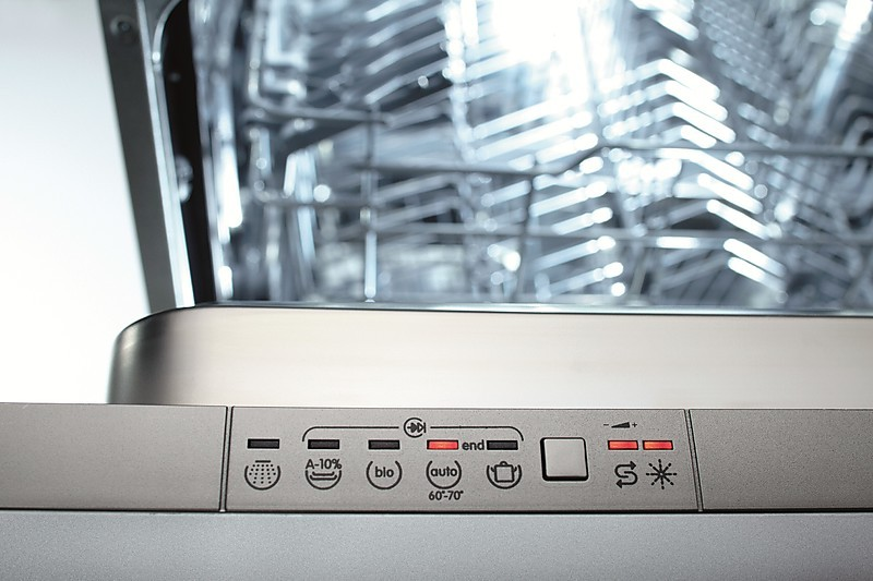Geschirrspuler Programme Spulprogramme In Der Ubersicht