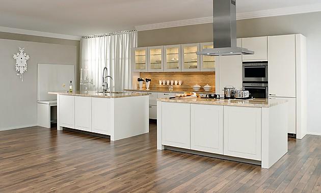 Küche küche weiß eiche : Nolte Küche Eiche Provence ~ NoVeriC.coM for .