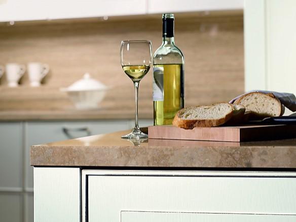 Kranzleiste Küche war gut design für ihr haus design ideen