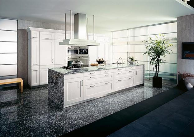 palazzo pinie cocoswei zeyko k chen. Black Bedroom Furniture Sets. Home Design Ideas