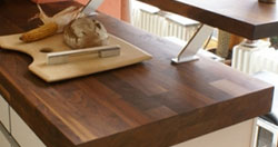 arbeitsplatten bersicht ber alle k chen arbeitsplatten. Black Bedroom Furniture Sets. Home Design Ideas
