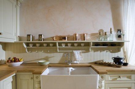 holzarbeitsplatten nicht nur f r die holzk che die. Black Bedroom Furniture Sets. Home Design Ideas