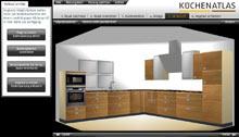 k chenplanung tipps und infos zu k chenkauf und k chenplanung. Black Bedroom Furniture Sets. Home Design Ideas