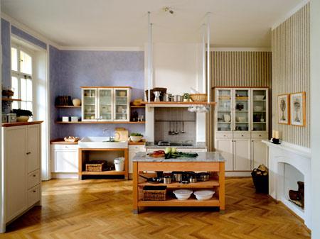 individuelle k chengestaltung deneme ama l. Black Bedroom Furniture Sets. Home Design Ideas