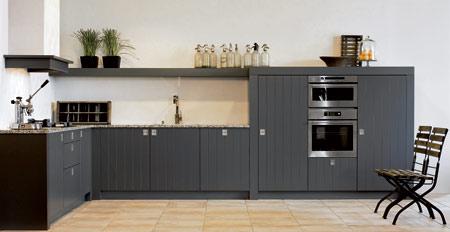 landhausk che planen hilfreiches und details zur. Black Bedroom Furniture Sets. Home Design Ideas