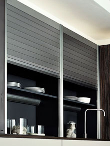 k chenschr nke bersicht ber die k chen schranktypen. Black Bedroom Furniture Sets. Home Design Ideas