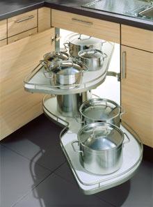 Küchenschrank Karussell küchenplanung küchenausstattung forum chefkoch de