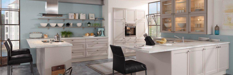 KüchenAtlas Die besten Küchen, Geräte& Angebote in Ihrer Nähe!