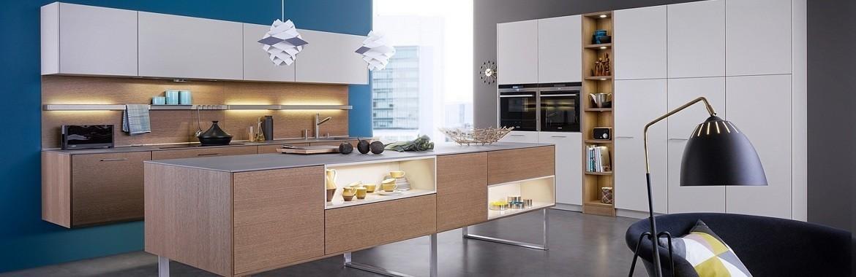 Arbeitsplatten Für Küche ist tolle stil für ihr haus design ideen