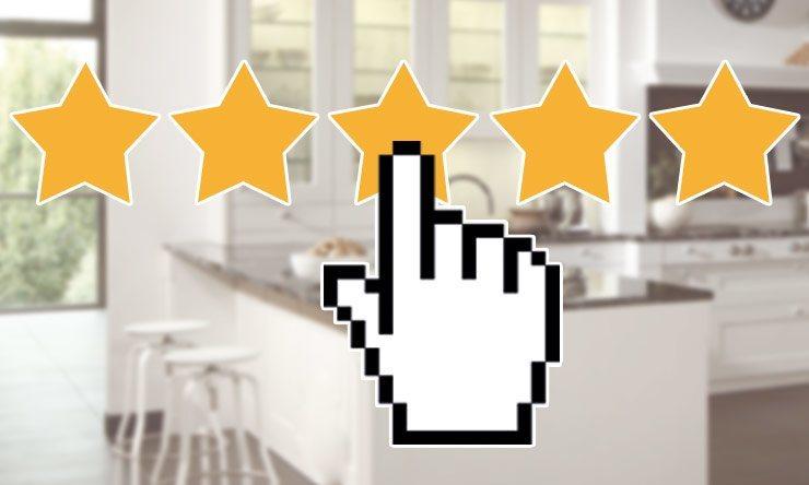 Küchen münchen erfahrungen  KüchenTreff - Bewertungen und Erfahrungsberichte