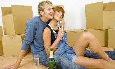 umzug mit ihrer k che und erg nzung. Black Bedroom Furniture Sets. Home Design Ideas